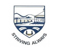 logo-19